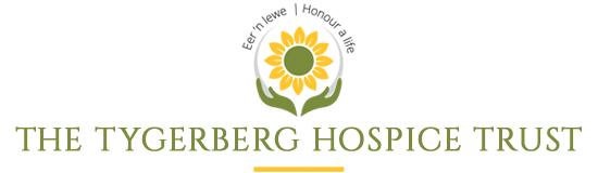 Tygerberg Hospice